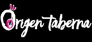 Origen Taberna
