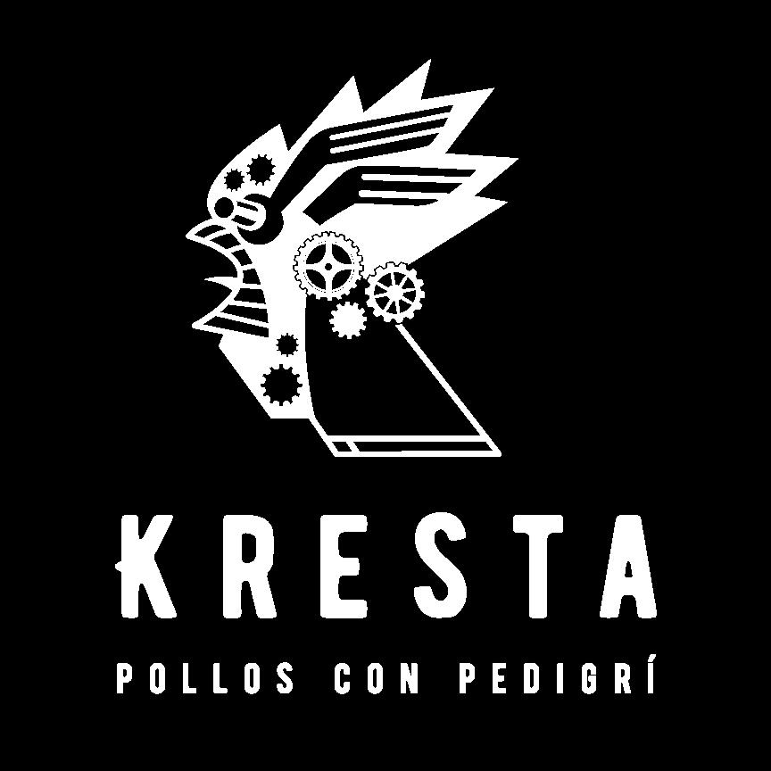 kresta-logotipo-madrid-take-away-white-med